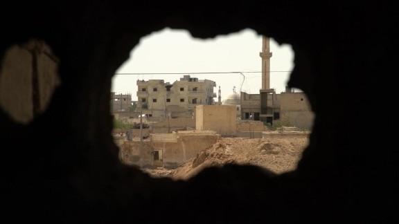 inside raqqa old city_00005306.jpg