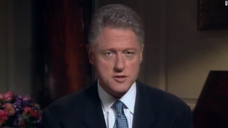 90s bill clinton impeachment RON 2_00010217