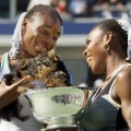 05 venus williams career gallery