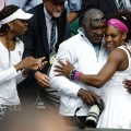 08 venus williams career gallery