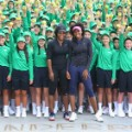 10 venus williams career gallery