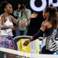 11 venus williams career gallery RESTRICTED