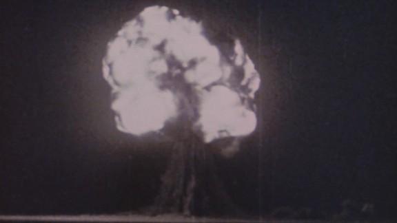 first nuclear test anniversary orig GR_00001527.jpg
