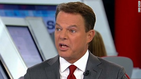 Fox News host on Trump: Why all these lies?