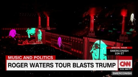 Exclusive: Roger Waters on his anti-Trump tour_00005303