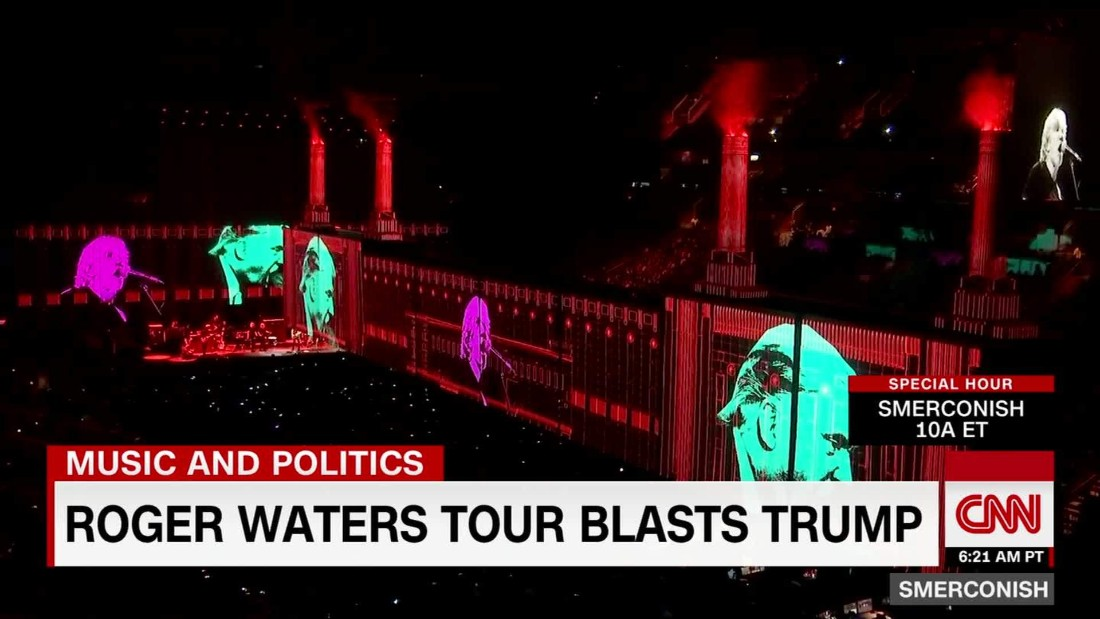https://cdn.cnn.com/cnnnext/dam/assets/170715113227-exclusive-roger-waters-on-his-anti-trump-tour-00005303-super-169.jpg