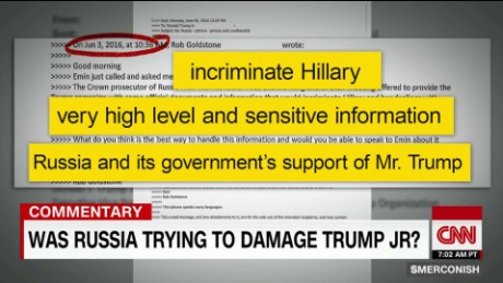 Comment: Was Russia trying to damage Trump Jr.?_00012228.jpg