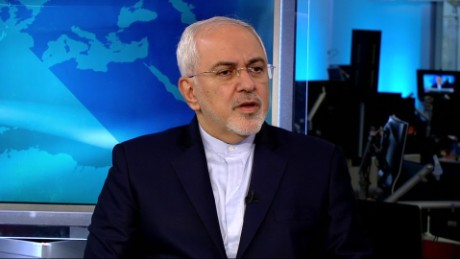 exp GPS 0716 Zarif Iran nuclear deal part 1_00013001