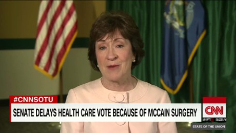 SOTU Full Interview Sen. Susan Collins_00011121