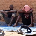 02 Niger Agadez migrants