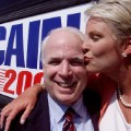 14 John McCain life and career gal RESTRICTED