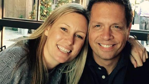 Shooting victim Justine Ruszczyk had planned to marry fiancé Don Damond in August.