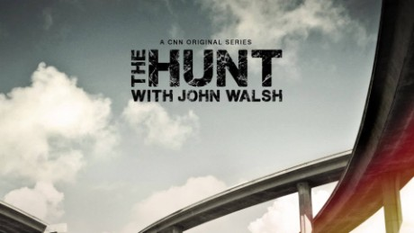 The Hunt with John Walsh Tease Promo_00002617