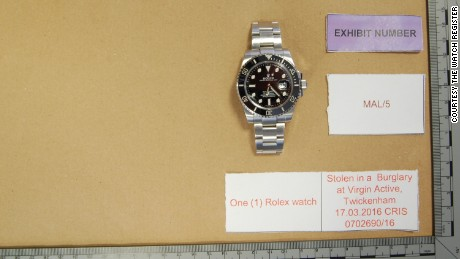 b3c9e82fd5df The Watch Register