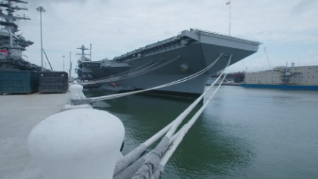 uss gerald ford newest carrier orig GR _00000000.jpg
