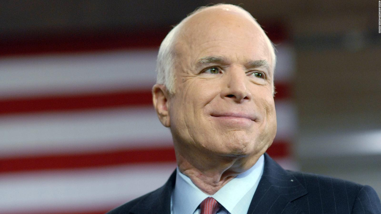 Image result for movie on the life of sen john mccain