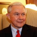 12 jeff sessions life and career gallery