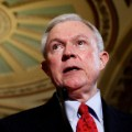 13 jeff sessions life and career gallery