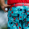 06 John daly pants 0720 RESTRICTED