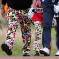 08 John daly pants 0720 RESTRICTED