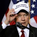 21 jeff sessions life and career gallery