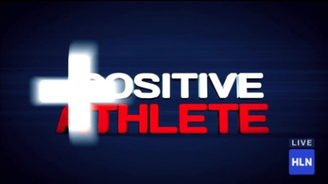 Positive Athlete:  Brandon Whiterock_00003505.jpg