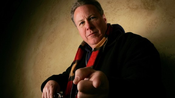 "John Heard, a character actor best known as the father in the ""Home Alone"" movies, died July 21, according to the medical examiner's office in Santa Clara County, California. It said the actor was 71, but other reports listed his age as 72."