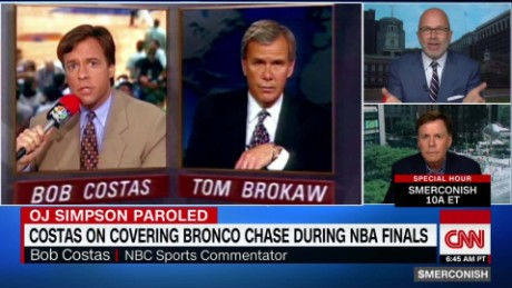 Bob Costas on his role in OJ's Bronco chase_00021918.jpg