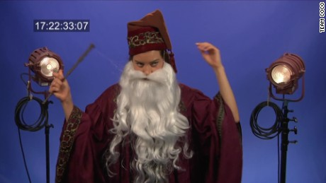 CONAN teen dumbledore auditions_00004002