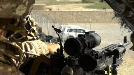 cnnee pkg nick paton afganistan us troops_00002204