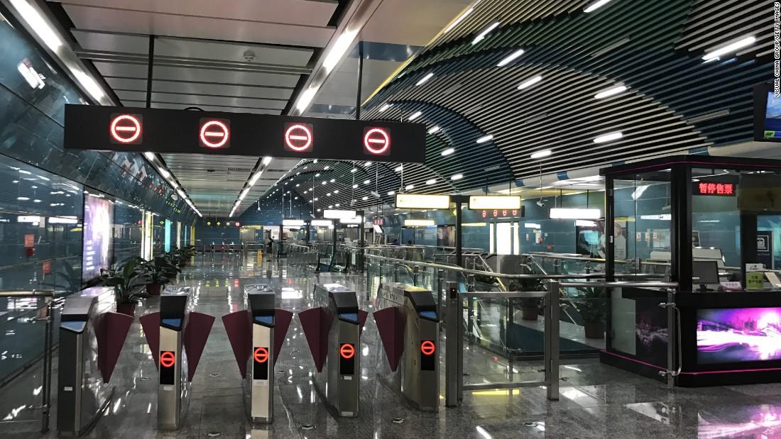 170724133650-02-chongqing-metro-station-