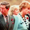 princess diana life 33