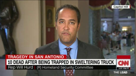 lead rep will hurd human trafficking jake tapper _00021817.jpg