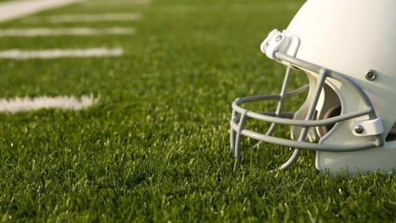 Chronic traumatic encephalopathy, known as CTE, was found in 99% of deceased NFL players' brains that were donated to scientific research, according to a study published in July 2017. The neurodegenerative brain disease can only be formally diagnosed with an autopsy at present. The study points out potential bias because relatives of these players may have submitted their brains due to clinical symptoms they noticed while they were living. Read more