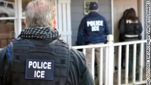 Raids targeting undocumented immigrants loom