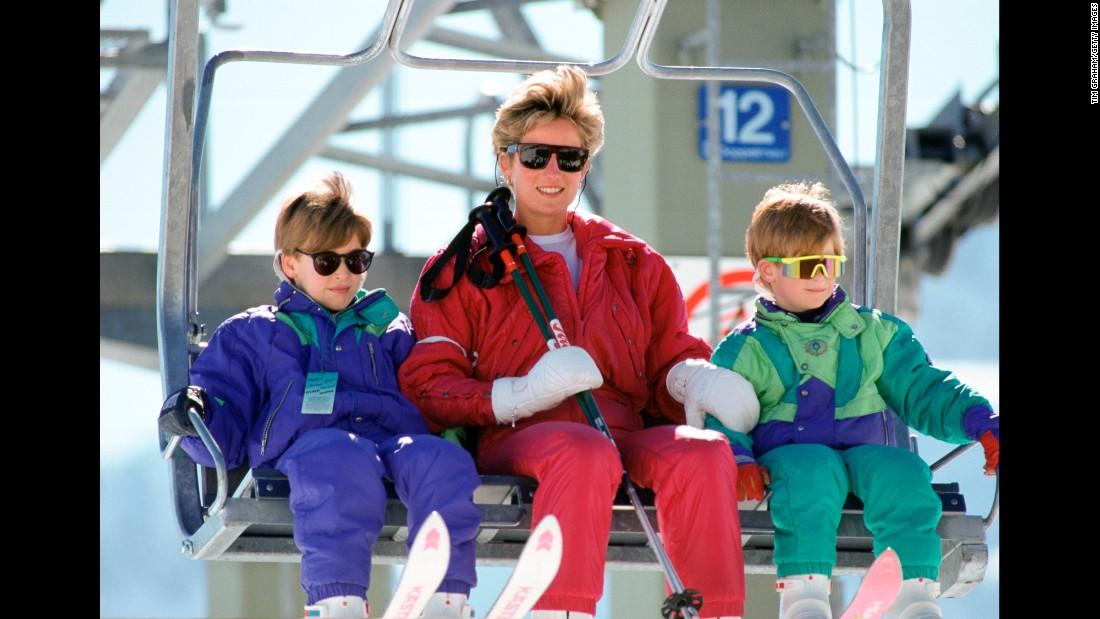 ski school 1990 english subtitles