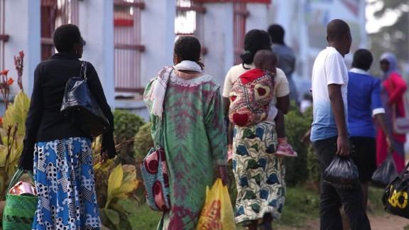 David McKenzie Malawi cuts to USAID women's services_00013417.jpg