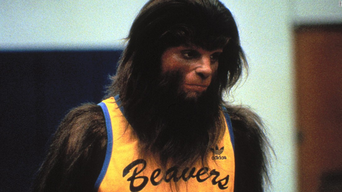 "<strong>""Teen Wolf"": </strong> Michael J. Fox  plays a teen who finds himself in a hairy situation when he learns of his family's werewolf lineage. <strong>(Amazon Prime, Hulu) </strong>"