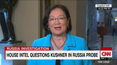 lead hirono health care sessions jake tapper_00021604