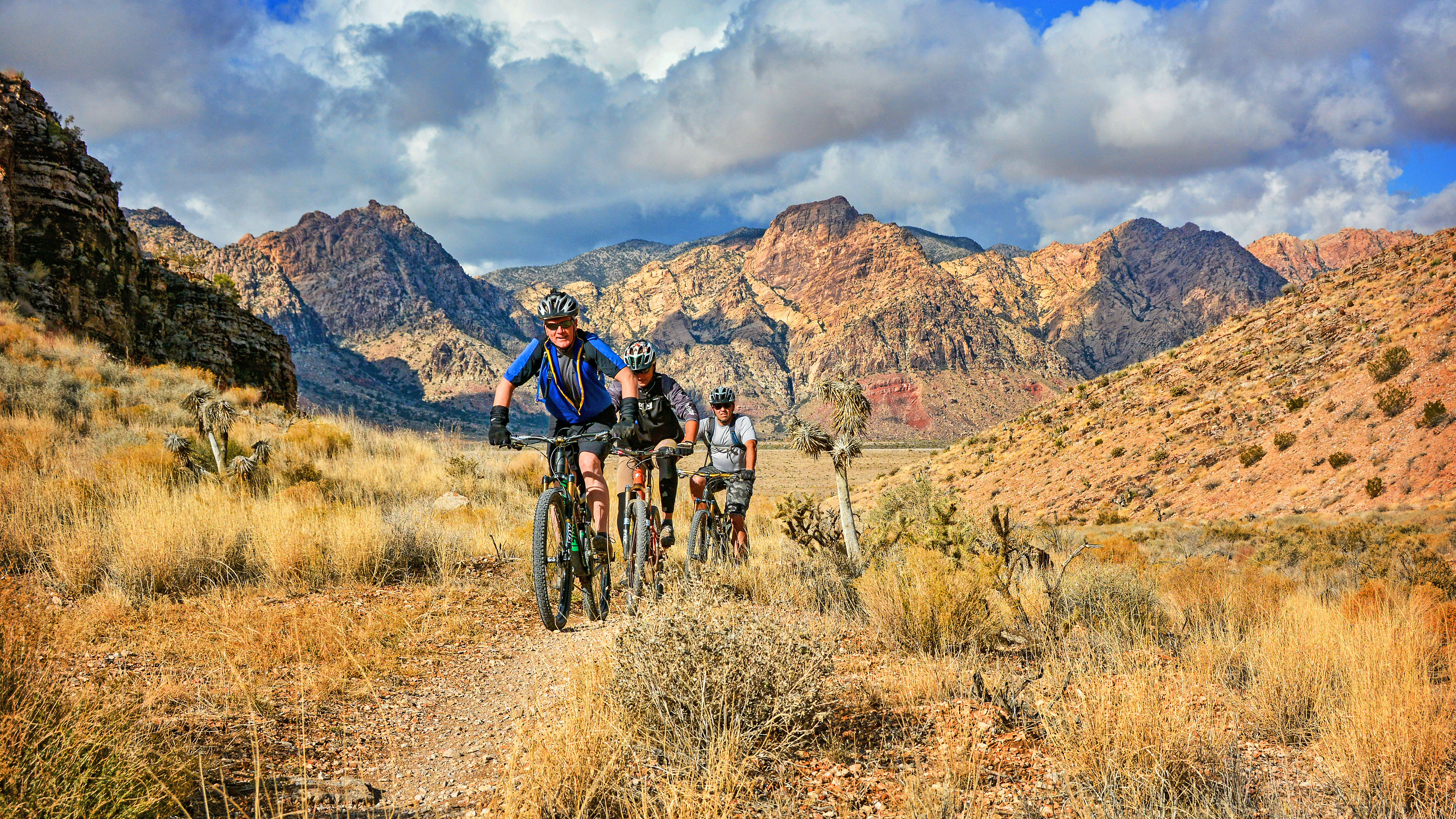 10 Must See Places Outside Las Vegas Cnn Travel The Best Ways To Run Power Outdoors Page 1 Of 2