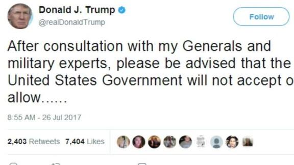 Trump tweet transgender military nr_00000822.jpg