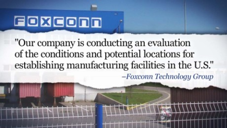 apple supplier foxconn not ready to announce U.S. factory pham pkg duplicate 2_00003326