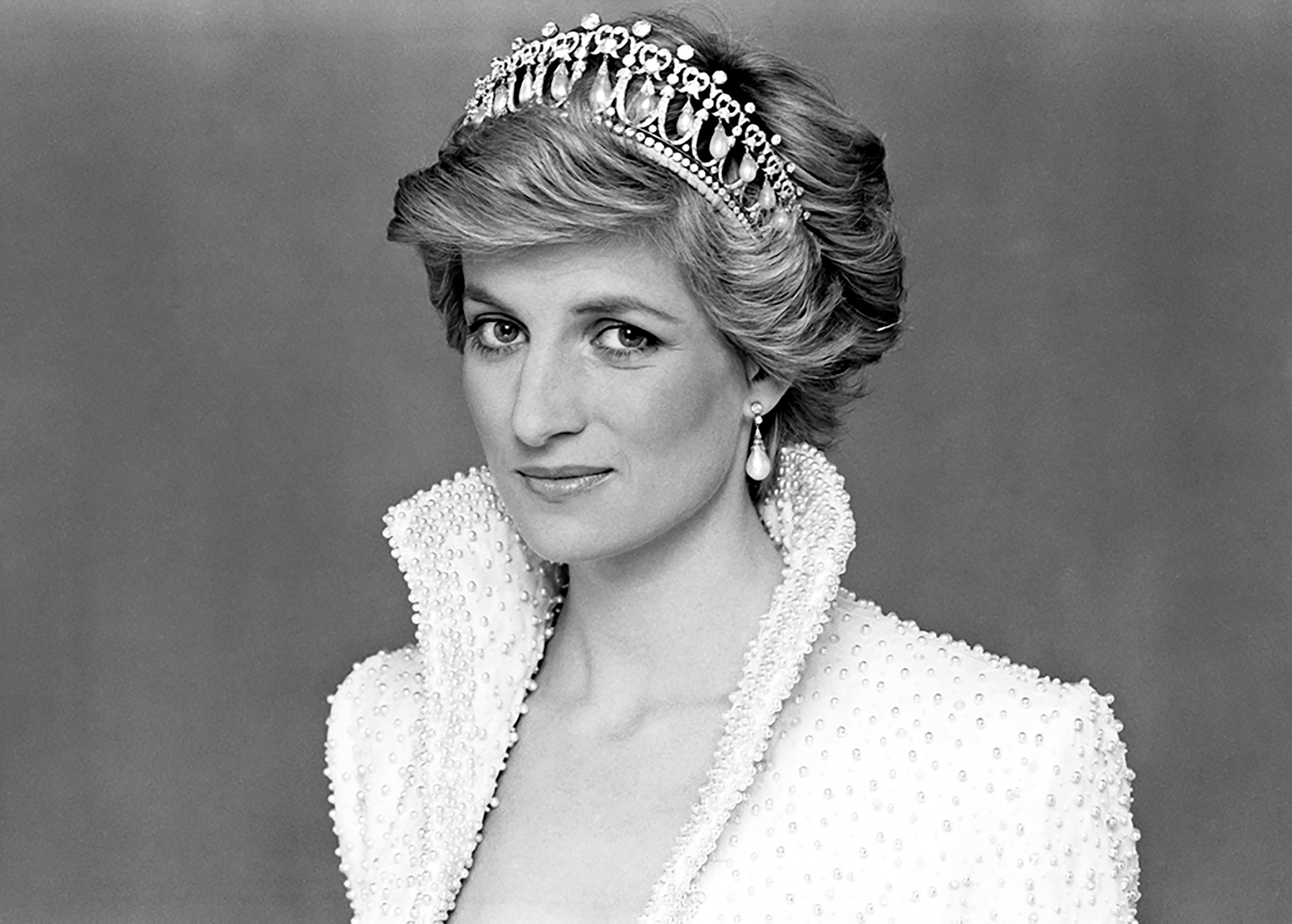 princess diana her life and legacy princess diana her life and legacy