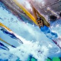01 world aquatics championship 0727
