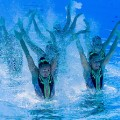 07 world aquatics championship 0727