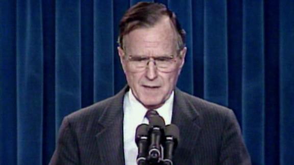 90s nineties New World Order War Debate_00000429.jpg