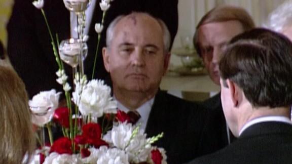 90s nineties New World Order Gorbachev Coup_00005316.jpg