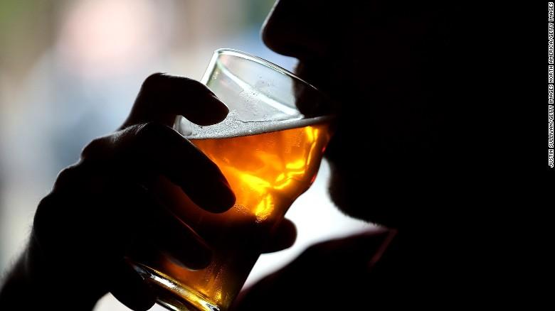 cnnee minutocnn pkg original digital venezuela paro mexico bebidas adulteradas coca cola zero_00004203