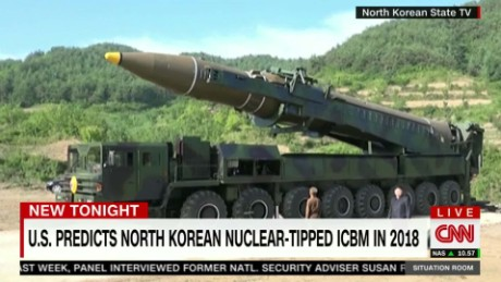 exp TSR.Todd.North.Korea.ICBM.by.2018_00001601.jpg