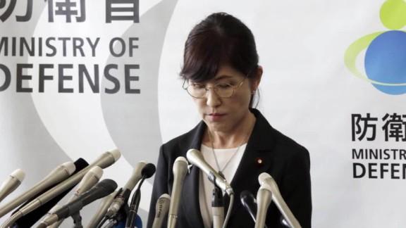 japan defense minister resigns enjoji lok_00000827.jpg